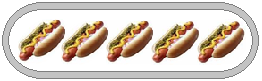 Hotdogs5_medium