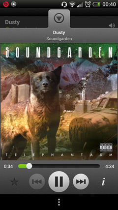 Htc-one-s-soundgarden