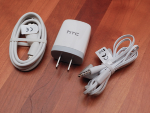 Htc-one-x-review-65-300