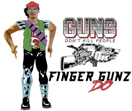 Joakim-noah-guns_medium