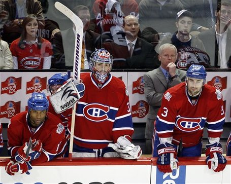 45684_bruins_canadiens_hockey_medium