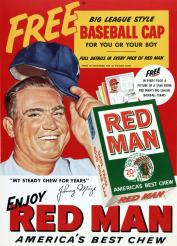 Red_man_medium
