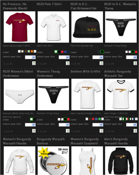 Shop_medium