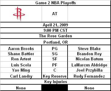 Playoffs_game_2_trailblazers_header_medium