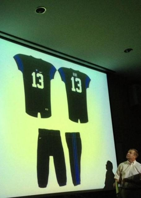 New_byu_black_uniform_medium