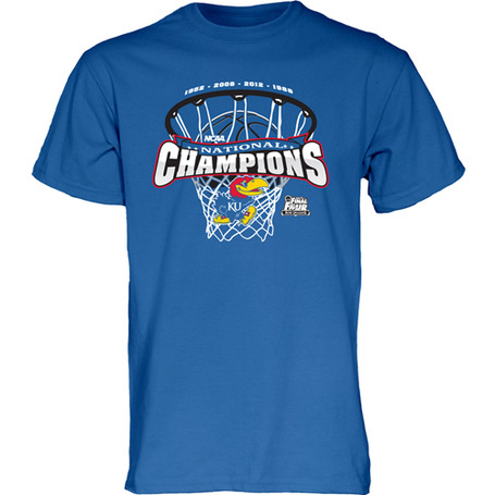 Jayhawkschamptshirt_medium