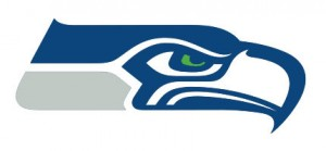 Seattle_seahawks_new_logo_medium
