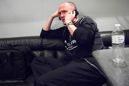 Bjornphone_medium