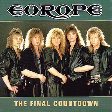 Europe_countdown_medium