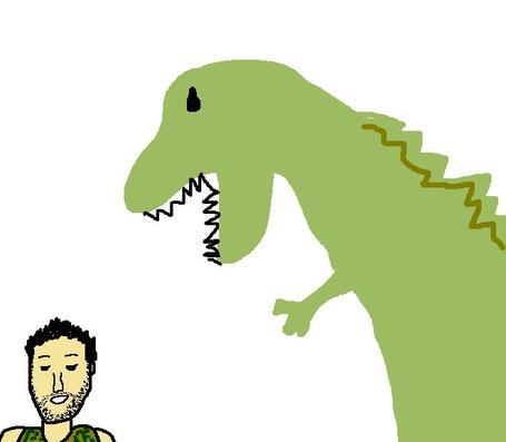 T_rex_bargnani_medium
