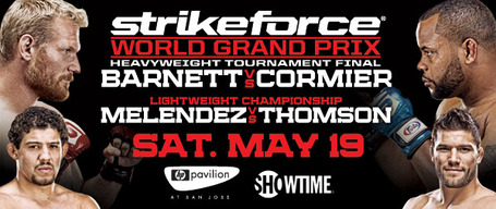 Strikeforce-tix-may19_medium