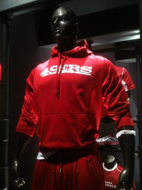 49ers_sweatshirt_medium