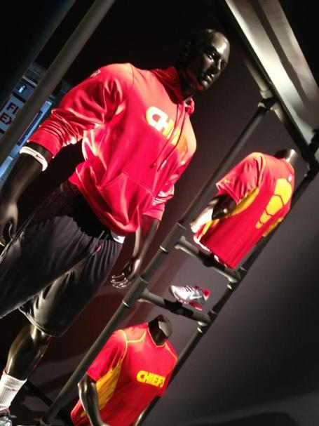 Nike_medium