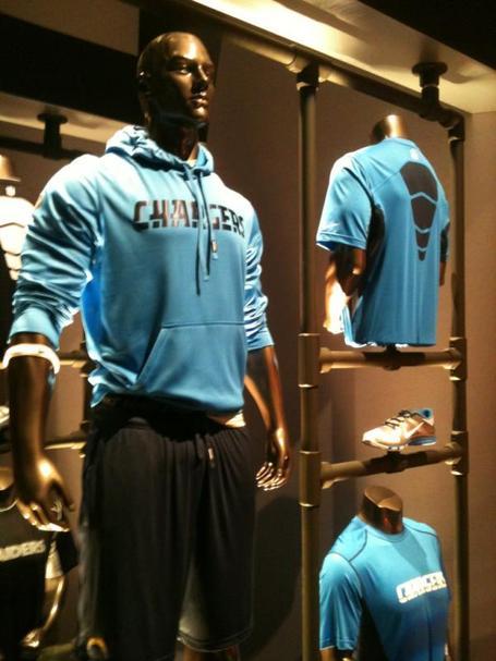 Nike3_medium