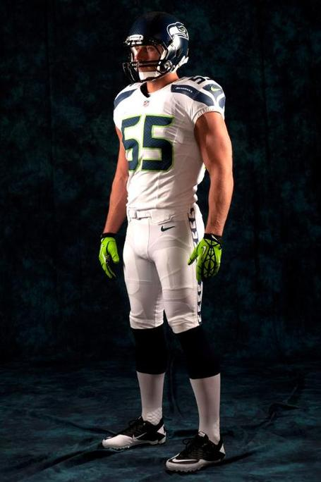 White-front--nfl_mezz_1280_1024_medium
