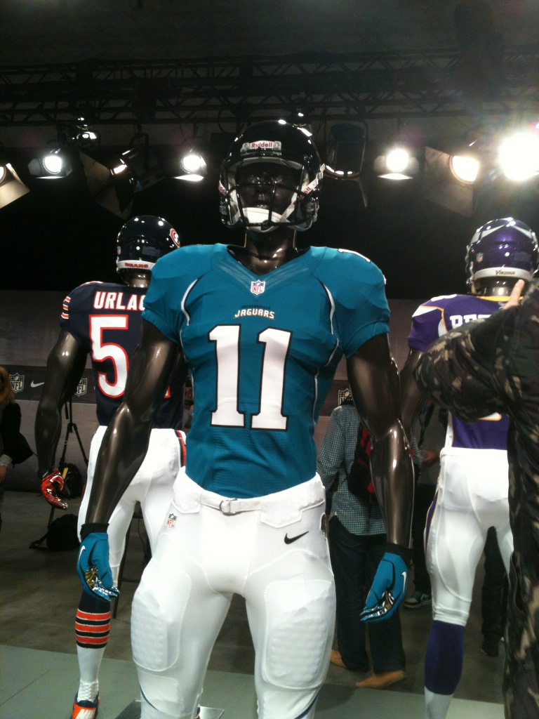 picture new jacksonville jaguars uniforms sb nation tampa bay. Cars Review. Best American Auto & Cars Review