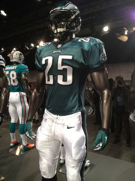 Eagles_jerseys_medium