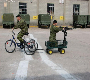 Canadianarmy_medium