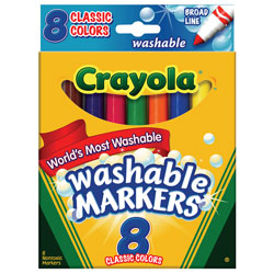 Crayola-broad-line-washable-markers_medium