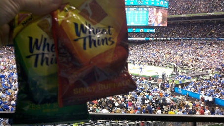 Wheat_thins_medium
