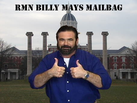 Billy_mays_mailbag_medium
