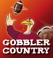 Gobbler-lg_medium