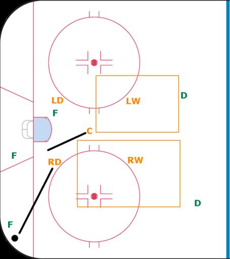 Box1_medium