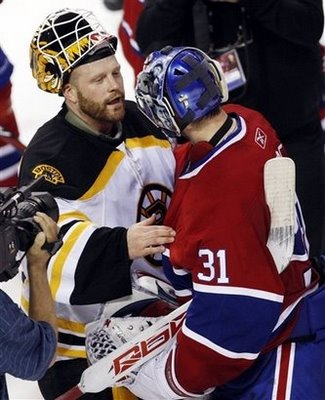 Capt_ca0287354e744a90ae75e3f4e451d3c1_bruins_canadiens_hockey_ryr111_medium