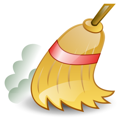 Broom_medium