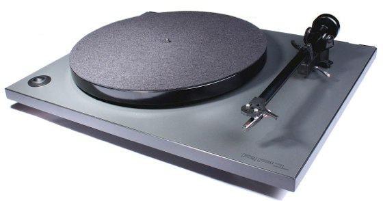 Turntables_rega_small