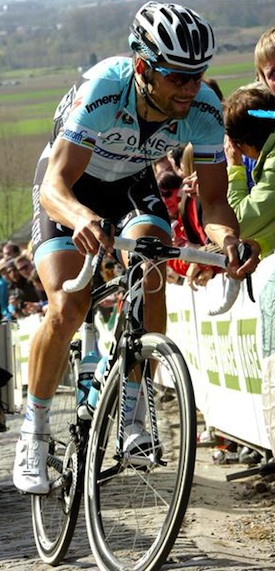 Boonen_vertical_medium