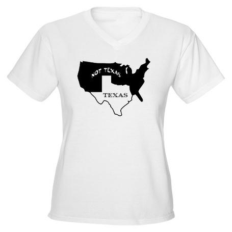 Texasmap_medium