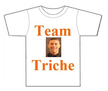 Teamtriche_medium