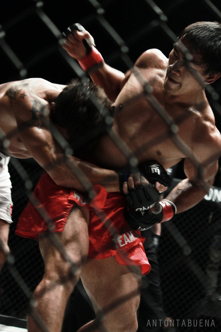 One_fc_laursen_folayang_2_medium