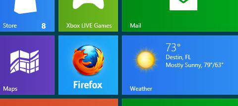 Firefox_metro_tile-design