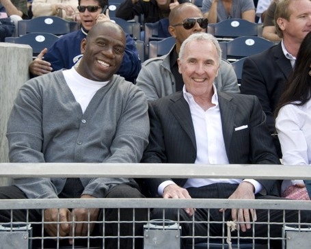 Magic-johnson-frank-mccourt-opening-day-2012_medium
