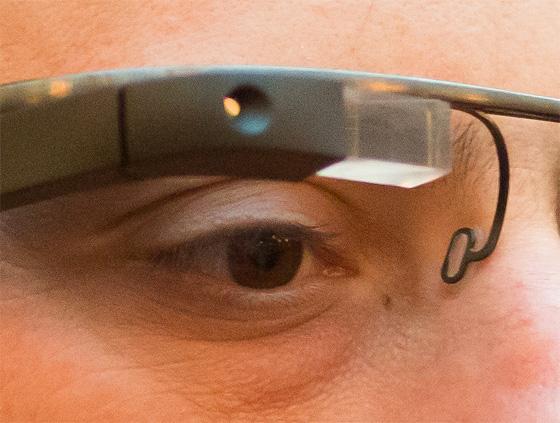 Sergey-eye