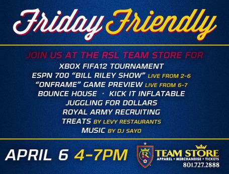 Fridayfriendly0406_facebook_medium