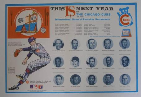 Cubs_placemat_medium