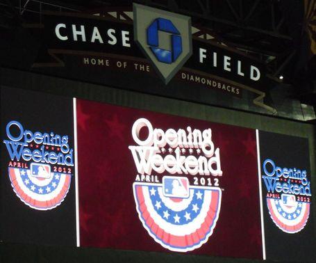 2012_opening_day_3_medium