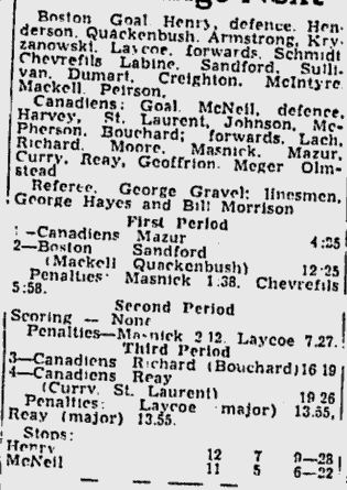 Box_score_04_09_1952_medium