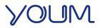 Samsung-youm-logo