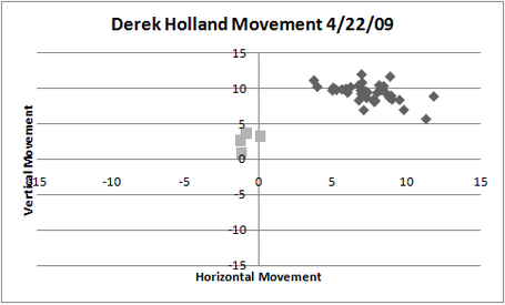 Hollandmovement_medium
