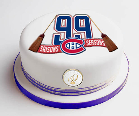 Habs_sweep_cake_2_medium