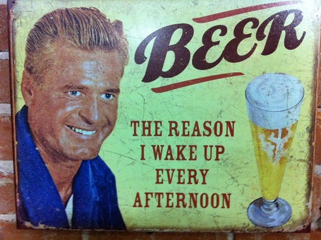 Beer_sign_photo_3_medium