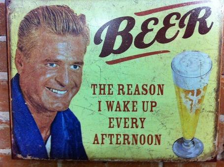 Beer_sign_photo_3_medium