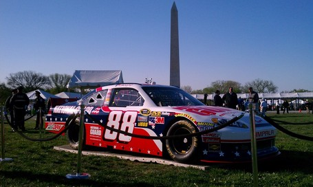 2012whitehouseaprilearnhardtcarnascarunites_medium