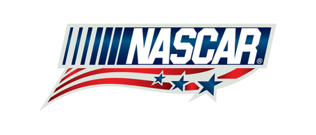 Nascarpatrioticlogo_final_medium