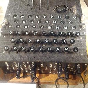 Enigma-300