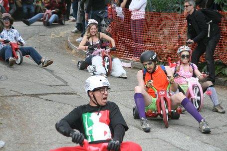 Downhill_turn_medium